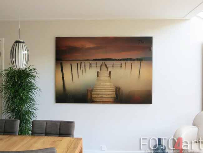 """Unsere fantastischen <a href=""""http://www.fotos4art.de/foto-auf-acrylglas-233-Pier.html"""" title=""""Foto auf Acrylglas Pier"""">Foto auf Acrylglas Pier</a> können Sie an der Wand anbringen und so jedem Raum einen neuen Look verleihen."""